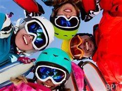Stretching your ski vacation dollar