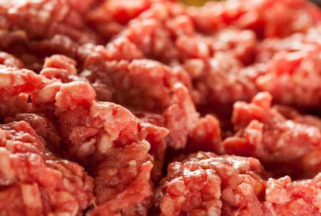 """""""Cannibal sandwiches,"""" an appetizer featuring raw, lean ground beef served on cocktail bread, may be a Wisconsin tradition, but health officials say they are not healthy, citing that more than ..."""