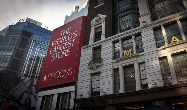 Claims over racial profiling at department stores in New York have helped expose the practice in more than 40 states of retailers holding shoplifting suspects and assessing fines, even if a person ...