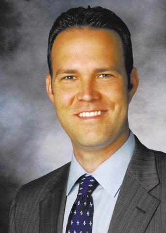 Jeremy Hume