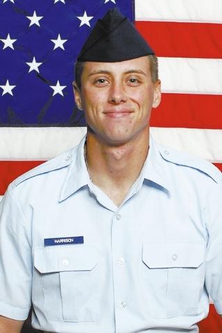 Dylan Harrison