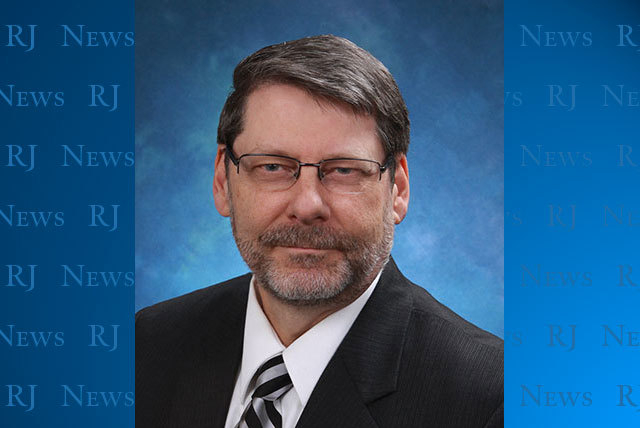 Dr. Mark A. Penn will become the founding dean of the new medical school at Roseman University of Health Sciences. He is chancellor of Roseman's Utah campus and will take the Las Vegas post in Apr ...