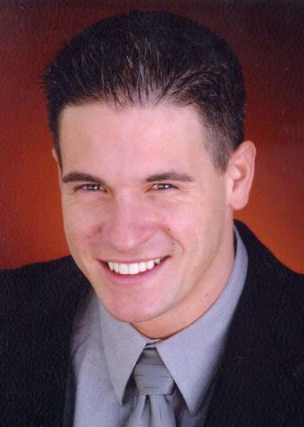 Matt Sheahan