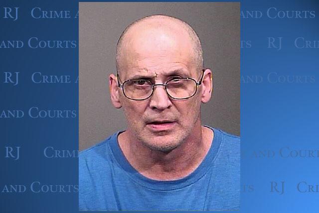 Robert John Adkins, 51
