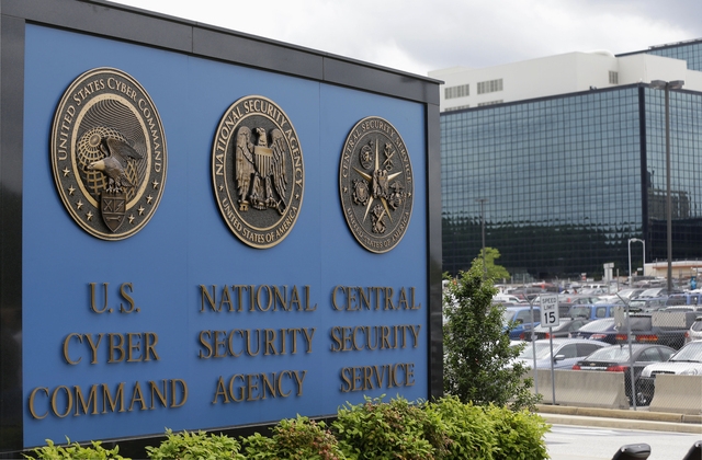German magazine Der Spiegel has a report on the operations of the National Security Agency's hacking unit, reporting that American spies intercept computer deliveries and exploit hardware vulner ...