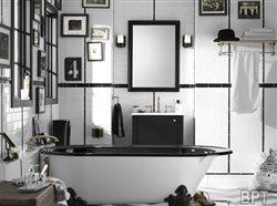 Top 2014 home decor trend: Personalized design