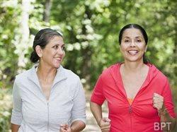 Small changes can help you live a healthier lifestyle