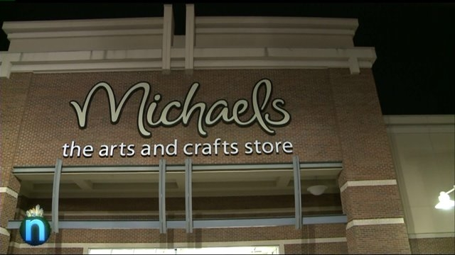 Michaels stores investigating possible payment card breach for Michaels craft store las vegas nevada
