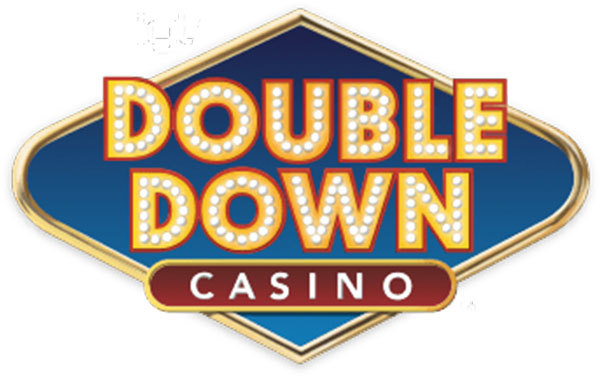 Crown Perth Poker Tournament Results | Peatix Slot Machine