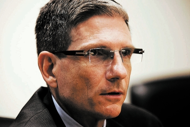 U.S. Rep. Joe Heck, R-Nev.: Opposed to a single-payer system and is focused on repealing, repairing, and replacing the health care law with patient-centered reforms that increase access to care an ...