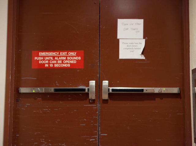 Regional door regional doors u0026 hardware for Door hardware las vegas