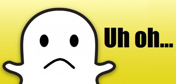 A security breach at Snapchat allowed hackers to collect the usernames and phone numbers of millions of its users.