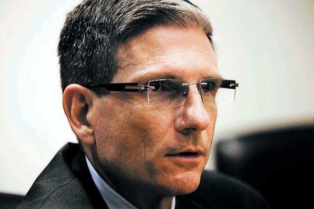 U.S. Rep. Joe Heck Heck was named on Wednesday to lead the House Oversight and Investigations Subcommittee, a branch of the House Armed Services Committee. It is the committee that conducts defens ...