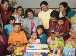 Family needs compete with retirement among Hispanic Americans, survey finds
