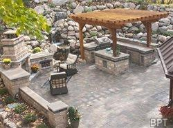 Ways to make your outdoor living spaces more useful all year