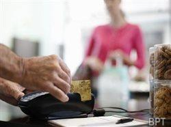 Small business 101: What you may not know about your credit card processor