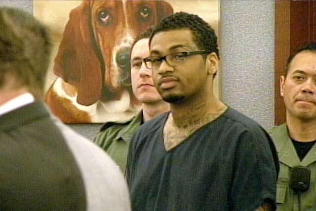 taped friends rape sentenced - 640×428