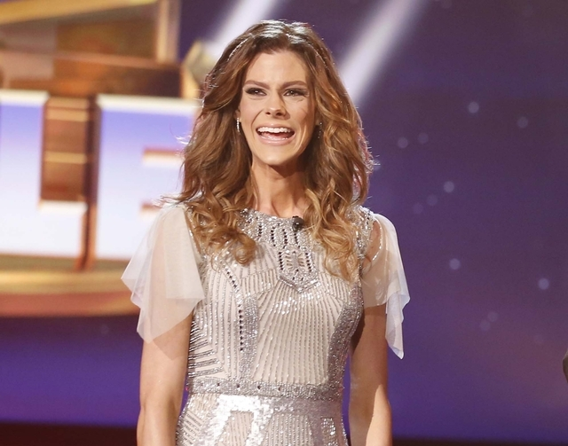 "Rachel Frederickson was the winner on the finale of ""The Biggest Loser"" on Tuesday in Los Angeles. Fredrickson lost nearly 60 percent of her body weight to win and pocketed $250,000. A day after h ..."