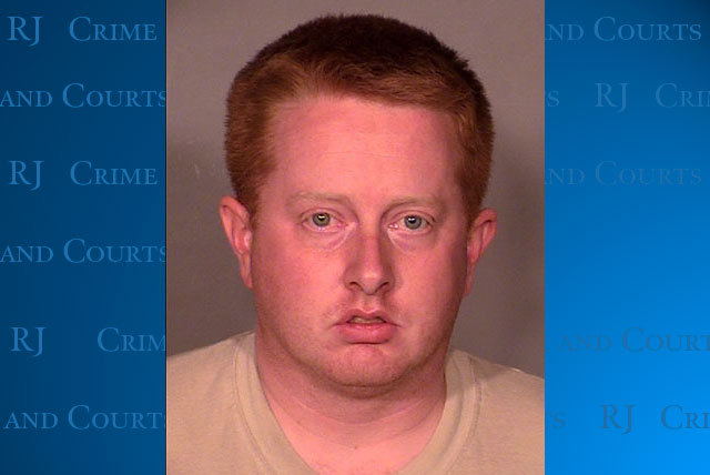 Staff Sgt. Andrew Leach has been charged with murder for the death of his 3-month-old boy. (Courtesy)