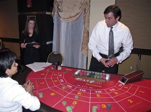 ac casino dealer jobs