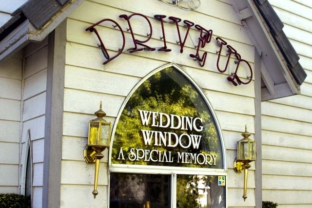 Two men were sentenced to probation on Tuesday for their role in the 2008 brawl at A Special Memory Wedding Chapel involving 13 men, including members of the Hells Angels motorcycle club. (Ralph F ...