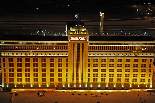 Las vegas locals choice casino pocono downs casino pa