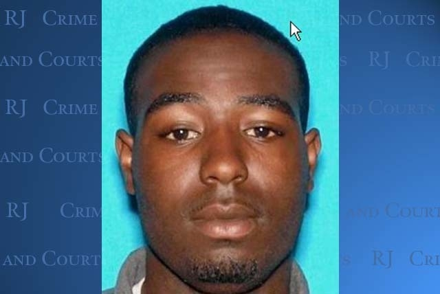D'Andre Berghardt Jr. was shot and killed Friday after he threatened to shoot the officers and then tried to grab an Nevada Highway Patrol trooper's rifle from a cruiser, a BLM report indicates. ...