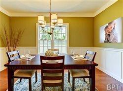 Custom home decor without the hassle and high costs