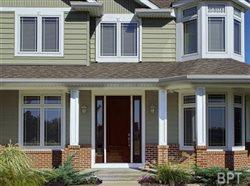 Best on the block: How to create curb appeal