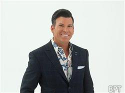 What's your wedding's story? David Tutera's expert advice for wedding invitations and etiquette