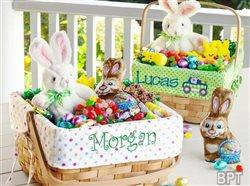 Easy do-it-yourself Easter: Fun Easter projects for the whole family