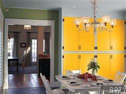 DIY tips for perfect home improvement projects