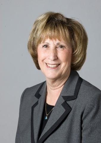 Susan Brager