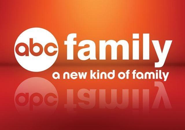 (ABC Family)