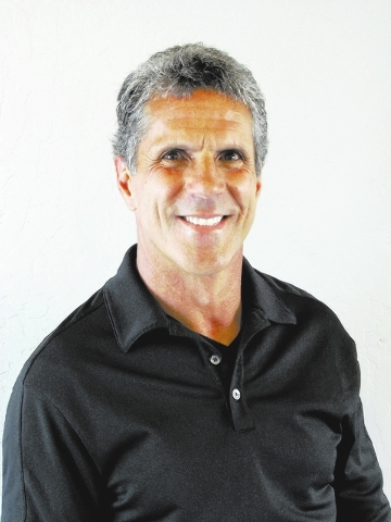 Roberto Guerrero Race car driver