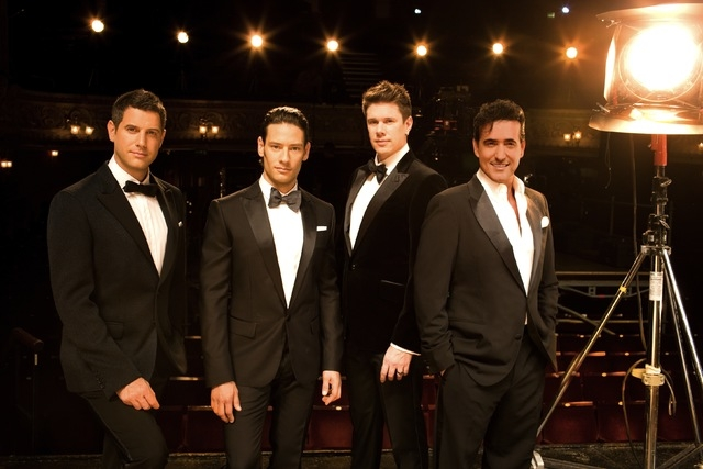 Il divo urs buhler wife sexual dysfunction
