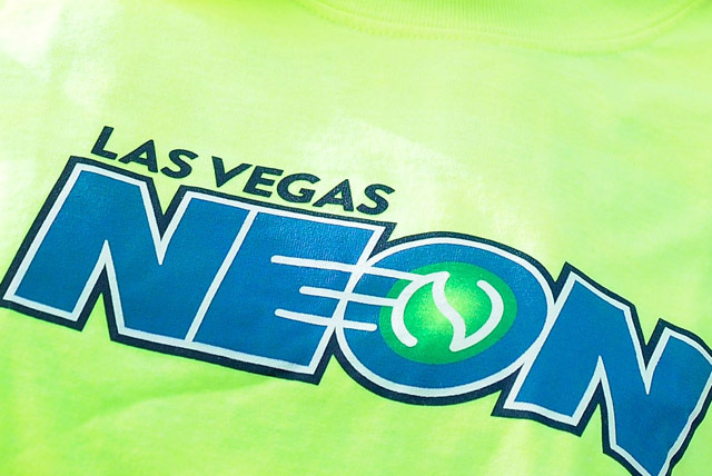 Deepal Wannakuwatte, owner of the Las Vegas Neon, was arrested February 20 in Sacramento, Calif., on federal fraud charges, and the Neon folded on Wednesday, according to league officials at World ...