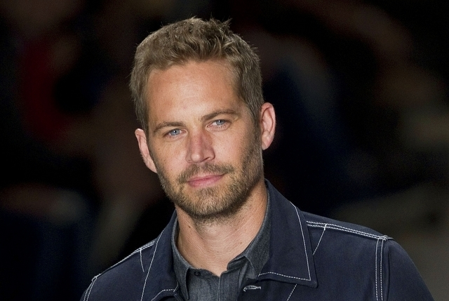 "Crash investigators have determined that the Porsche carrying ""Fast & Furious"" star Paul Walker was traveling approximately 90 mph when it lost control on a California street and smashed into  ..."