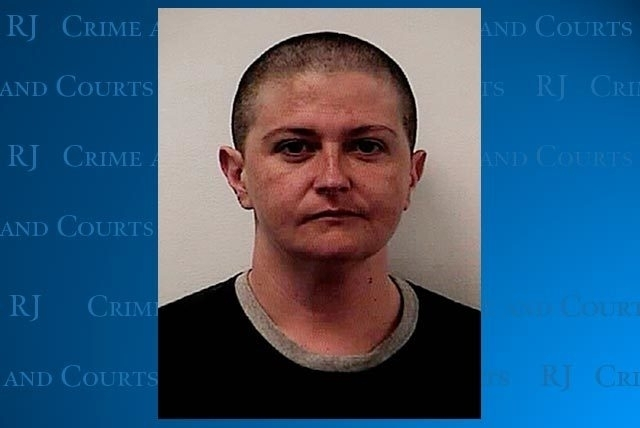 Shawnanna Starr Flores was sentenced to one year in prison Monday after pleading guilty to several fraud and obstruction charges. Flores raised hundreds of dollars for her 7-year-old son whom she  ...