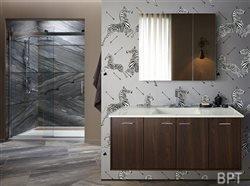 Bathroom organization styles that work smarter - not harder