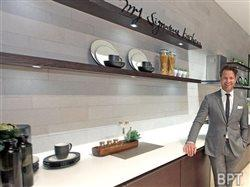 Expert advice for spring kitchen redesigns that you'll love forever from designer Nate Berkus