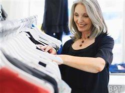 Smart shopping tips for budget-savvy baby boomers