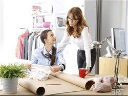 Smart ways for small business owners to spend their cash this spring