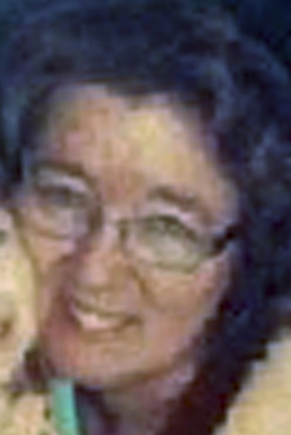 Debra Denison, 47, shot and killed her two young grandsons before committing suicide on Feb. 26, 2013, in Preston, Conn. A police report, obtained Thursday, April 17, 2014 by The Associated Press  ...