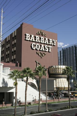 Barbary coast hotel and casino reviews sky online casino