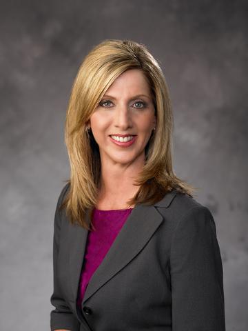 Carolyn Crockett