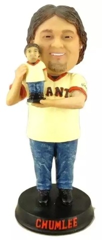 Chumlee is such a bobblehead. (courtesy Pawn Stars)