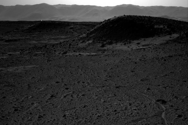 (Credit: NASA/JPL-Caltech)