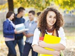 5 college entrance exam tips to achieve success