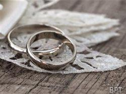 Wedding smarts: Before the 'I do's' remember these important insurance to do's